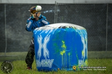 NXL Dallas Day One-109