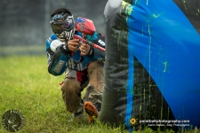 NXL Dallas Day One-111