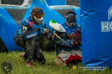 NXL Dallas Day One-113